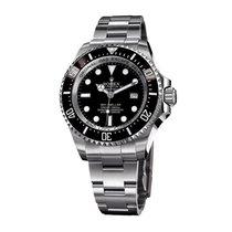 Rolex Sea - Dweler