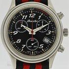 Porsche Design Boxster Chronograph