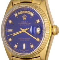 勞力士 (Rolex) President Day-Date Model 18038 18038