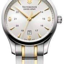 Victorinox Swiss Army Uhr Alliance 241477
