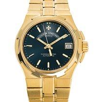 Vacheron Constantin Watch Overseas 42042/423J