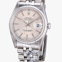 Rolex Datejust Automatic 36 mm