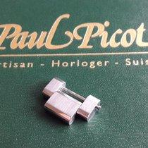 Paul Picot C-Type / Yachtman / link 20mm