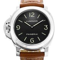 Panerai Watch Luminor Base PAM00219