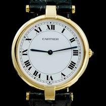 Cartier Vendome