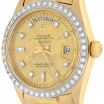 Rolex President Day-Date Model 18078 18078