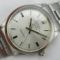 Rolex Oyster Perpetual Air-King Precision - 5500 - aus 1970