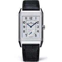 Jaeger-LeCoultre Men's Q2458420 Reverso Classic Watch