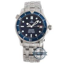 Omega Seamaster Diver 2551.80.00