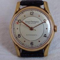 Girard Perregaux vintage 50's