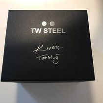 TW Steel CE4003 Small