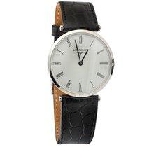 Longines La Grande Classique - Automatic Watch 34mm L47084112
