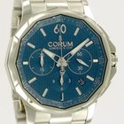 Corum Admiral's Cup Chrono Legend 42