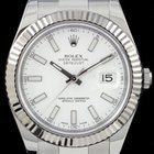 勞力士 (Rolex) [NEW] Oyster Perpetual Datejust II Mens Watch...