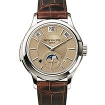 Patek Philippe 5207P-001 Platinum Men Grand Complications 41mm...