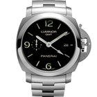 Panerai LUMINOR 1950 3 DAYS AUTOMATIC GMT