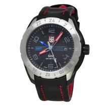 Luminox Space 5127 Watch