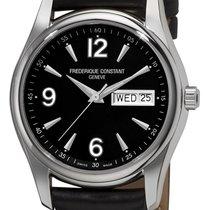 Frederique Constant Junior FC-242B4B26