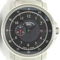 Mühle Glashütte M 29 Classic kleine Sekunde Ref. M1-25-63-MB