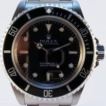 Ρολεξ (Rolex) Submariner No-date
