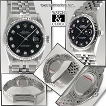 Rolex Dateust