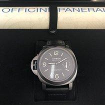 Panerai Luminor Marina Left-Handed PAM00026 026 Special...