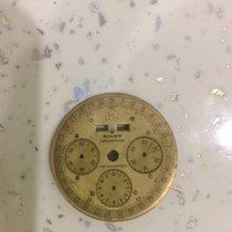 Rolex Dato Compax Rolex  dial
