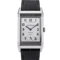 Jaeger-LeCoultre Grande Reverso Night Day