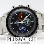Omega Speedmaster from the Moon to Mars 2015 1792