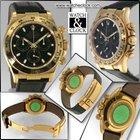 Rolex Daytona-116518