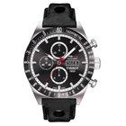 Tissot Men's T0446142605100 T-Sport PRS516 Automatic Watch
