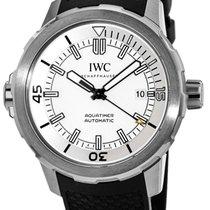 IWC Aquatimer Men's Watch IW329003