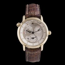 Jaeger-LeCoultre Geographic Ref. 169.1.92 (RO3355)