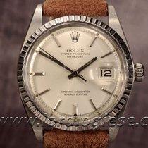 Rolex Datejust Oyster Perpetual Ref. 1603 Original 1978 Watch...
