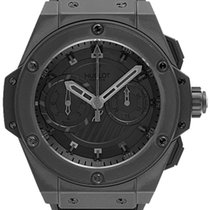 Hublot Big Bang King Power Foudroyante Split Chronograph