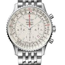 Breitling Navitimer 01 (43mm) Limited Edition 2000 Ever Made...