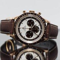 Omega Speedmaster Professional Moonwatch ref.311.63.40.30.02.001