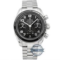 Omega Speedmaster Chronograph 324.30.38.40.06.001