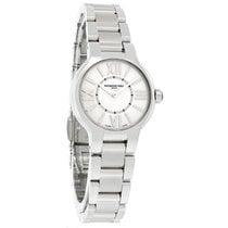 Raymond Weil Noemia Ladies Swiss Quartz Dress Watch 5927-ST-00907