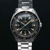 Omega 165.024 165.024 Vintage Seamaster 300 FULL ORIGINAL...