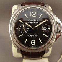 Panerai Luminor Marina Automatic Pam104 / 44mm