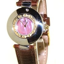 Jaeger-LeCoultre - reference 421.5.09 - Ladies watch