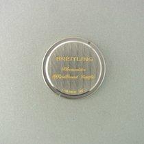 Breitling Staubschutzdeckel Deckel Dust Cover Protection...