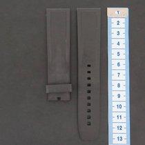 Μπρέιτλιγνκ  (Breitling) Rubber Strap 22 mm