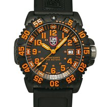 Luminox XS.3059 Navy Seal Colormark 3050 Serie 44mm 200M