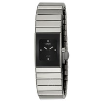 Rado Women's Ceramica Watch