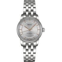 Mido Ladies M76004101 Baroncelli II Auto Watch