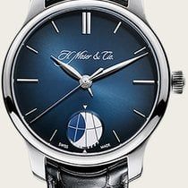 H.Moser & Cie. H. Moser & Cie. Endeavour Perpetual...