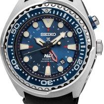 Seiko Prospex Kinetic SUN065P1