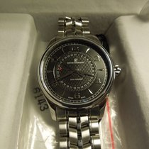 Revue Thommen XLarge Date Pointer